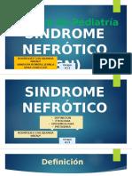 SINDROME-NEFROTICO