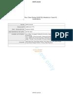 HOPTD.pdf