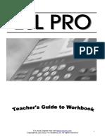 Phonetics - Teacher Book (ESL - Pro).pdf