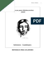 materiales_pascua_adolescentes.doc