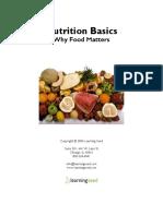 _Nutrition_Basics_guide.pdf