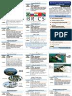 00 - Fichas Descritivas Dos Boletins de Energia - N3E (PDF)