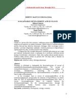 SN - Održivi razvoj i ekologija.pdf