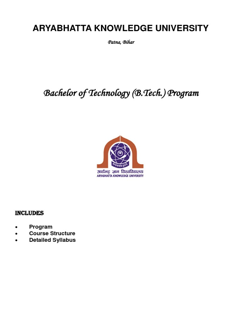 Revised B Tech 19-02-11(Revised)   Engineering   Electrical