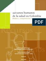 Recursos_humanos_II_ed (1).pdf