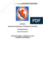 ayacucho_mp - copia.pdf