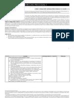 10031-Instituciones de Derecho Procesal I(1).pdf