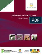 031212_gest_rec_hidr.pdf