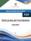 DSK Teknologi Maklumat dan Komunikasi Thn 4 BM_1 (1).pdf