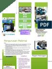 Brosur Pengurusan ICT 2014.docx