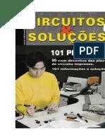 Circuito & Soluções Volume 2