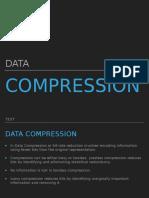 Data Compression (1)