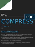 Data Compression2