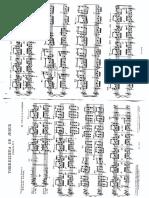 Ciranda No 01, Therezinha de Jesus, tr E Pujol, ch + ch.pdf