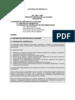 MODULOVI.pdf