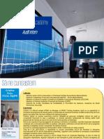 Audit intern - curs online CAFR.pdf