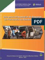 04 Guía Presentación Proy Pre-Inversión RS.pdf