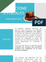 Guía Obligaciones Fiscales Eq 1