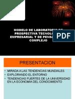prospectivatecnologicaempresarial-1234876704246326-2