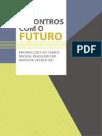 EncontrosFuturo_Ibram2014
