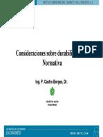 Dr.Castro.pdf