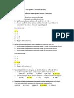 REPASO DE FÍSICA - VECTORES,CAÍDA LIBRE.pdf