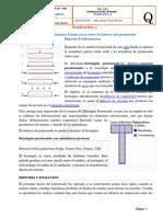 practica 1 HORMIGON PRETENSADO.docx
