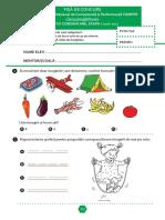 Subiect-ComperComunicare-EtapaI-2016-2017-clasa0-1.pdf