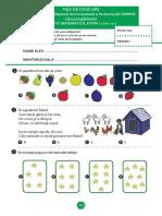 Subiect-Matematica-EtapaI-2016-2017-clasa0-3 (1).pdf