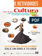 Guia Actividades Sevilla2017