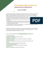 Orientações Programáticas 15.16