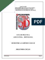 199189435 Guia p Histologia