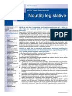 APEX_Team_Noutati_legislative_11_2016.pdf