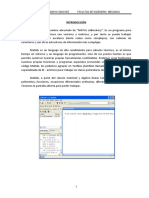 INTRODUCCION MATLAB.pdf