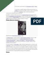 Pablo Neruda COE.docx