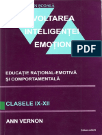 332552998-Ann-Vernon-Dezvoltarea-Inteligentei-Emotionale.pdf