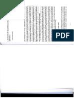 Bellei_El gran experimento.pdf