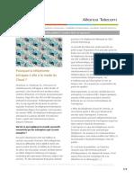 151007 Mode Cloud PDF