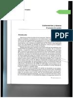 Hargreaves_Porfesorado, cultura y postmodernidad.pdf