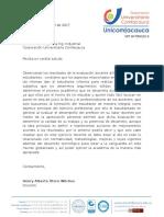 Informe Autoevaluación_Docente