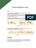 Fuerzas Internas en Vigas1 (1).PDF