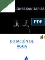 03 1 Dotaciones (e)