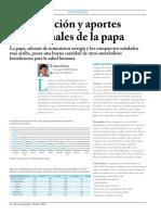 revista_agricola_octubre_36-37.pdf