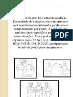 1slidesaudaesecumprimentos-140629193709-phpapp01.pptx