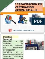92 PLAN DE CAPACITACIÓN EN INVESTIGACIÓN.pptx