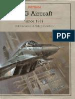 MiG Aircraft since 1937.pdf