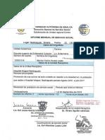 informe 2 septiembre monica acosta.pdf