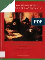 Illanes, María Angélica - (2010) - En el nombre del pueblo, del estado y de la ciencia. Historia social de la salud publica, Chile 1880 - 1973.pdf