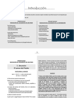 Guia-Anuncios-Kg-1-Al-3.pdf