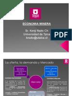 02 Clase Economia Utalca